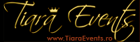 tiara events