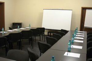 conference room - small